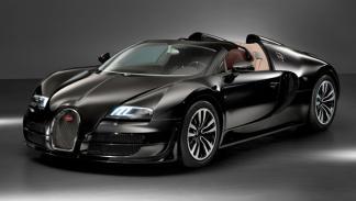 Bugatti_Veyron_Jean_Bugatti_delantera
