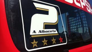 antonio-albacete-cuarto-campeonato-europeo-camiones