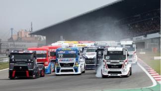 lucha-jochen-hahn-campeonato-europeo-camiones-2013