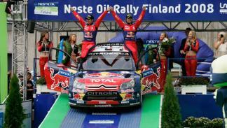 Loeb-rally-finlandia-2008