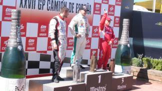 GP-España-Camión-2013-podio