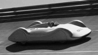 Auto Union Type c GT4 Gran Turismo 6