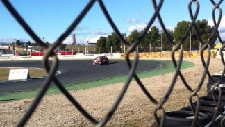 Rally-Race-Madrid-2013-curvas