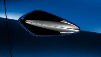 Fotos: Honda Civic GT Sport: más deportivo todavía