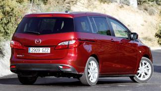 Mazda5-1.6-CRTD-trasera-estatica