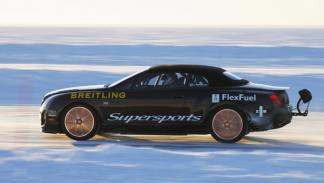 bentley-continental-supersports-record-hielo-kankkunen