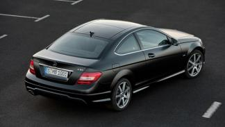 mercedes-clase-c-coupe-trasera