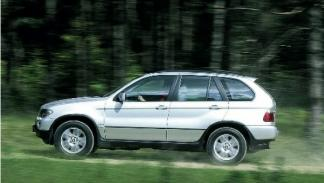 bmw-x5-lateral
