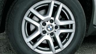 bmw-x5-rueda