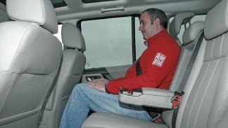 land-rover-freelander-asientos