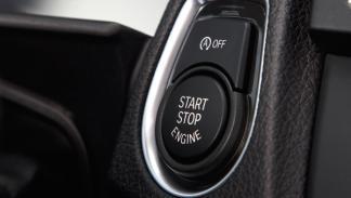 nuevo-bmw-serie-1-motor-turbo-cambio-automatico-ocho-velocidades-boton-start-sto