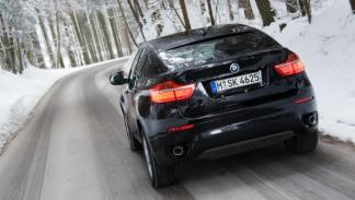 bmw-x6-exclusive-edition-trasera