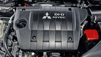 mitsubishi-lancer-diesel-150-cv-imagen-motor