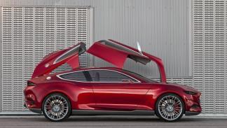 Ford-EVOS-Concept-lateral-exterior
