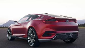 Ford-EVOS-Concept-exterior-trasera-estatica