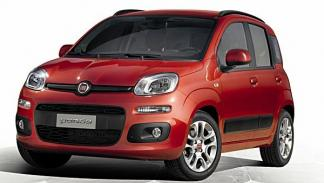 Nuevo-Fiat-Panda-exterior- frontal