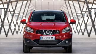 Nissan-Qashqai-exterior-frontal