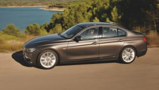 BMW-Serie-3-exterior-lateral