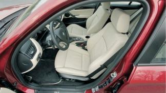 bmw-x1-diésel-gasolina-asiento-conductor