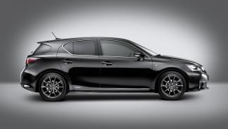 Lexus-CT-200h-F-Sport-exterior-lateral
