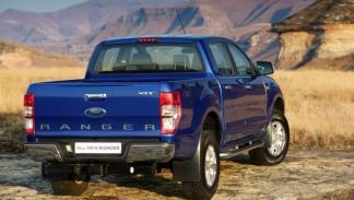 nuevo-ford-ranger-trasera
