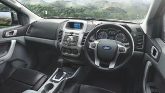 nuevo-ford-ranger-salpicadero