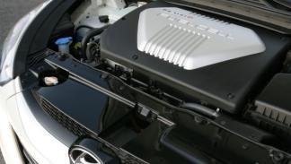 hyundai ix35 fcev hidrogeno motor