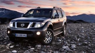 Nissan-Pathfinder-Formigal