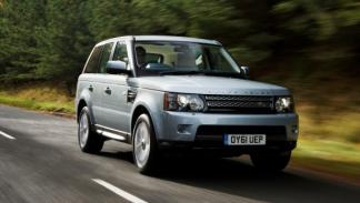 Land-Rover-Range-Rover-Sport-2012-frontal