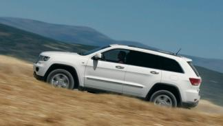 Jeep-Grand-Cherokee-3.0-CRD-Limited-
