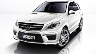 Mercedes-ML-63-AMG-frontal