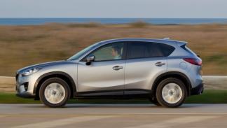 Mazda-CX-5-lateral
