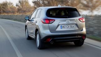 Mazda-CX-5-trasera-dinamica