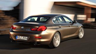 bmw-serie-6-gran-coupe-trasera-dinamica