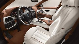 bmw-serie-6-gran-coupe-interior-salpicadero