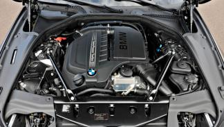 bmw-serie-6-gran-coupe-motor-640-i