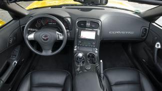 chevrolet-corvette-grand-sport-v8-interior-salpicadero