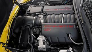 chevrolet-corvette-grand-sport-v8-motor