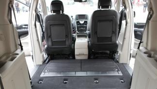 lancia-voyager-2.8-CRD-autostick-interior-asientos
