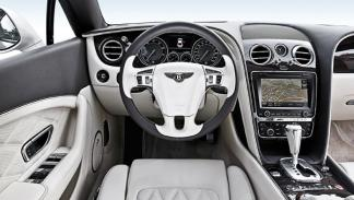 bentley-continental-gt-2011-interior-salpicadero