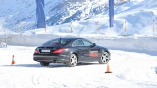 experiencia-4matic-mercedes-conduccion-nieve-3