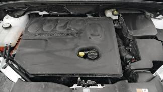 Test 100.000 km Ford Kuga 2.0 TDCI 4x4
