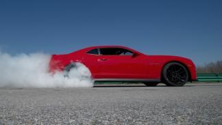 Chevrolet-Camaro-ZL1-aceleración