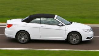 Lancia-Flavia-movimiento