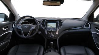 Hyundai-santa-Fe-interior-salpicadero