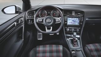 volkswagen-golf-gti-7-concept-interior-salpicadero