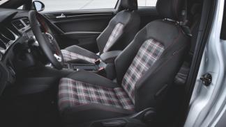 volkswagen-golf-gti-7-concept-interior-asientos
