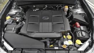 Subaru-Outback-3.6-R-Aut.-motor