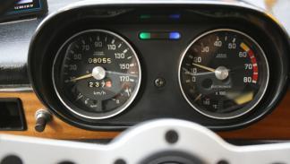 Rally-Costa-Brava-2012-Seat-127-relojes