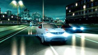 Nissan Juke-R Asphalt 7